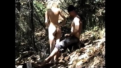 older beginner adult movie 15