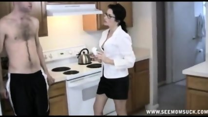 Tatiana Can Be So Inquisitive How Cum Supplements Do the job