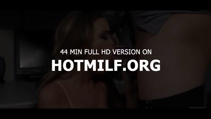 Prostitute MILF Tries Taboo Sex With Stepson