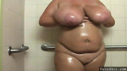 BBW Bath