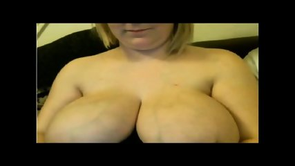 pregnant large excess fat titties