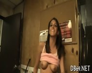 Deep Fornication Delights - scene 11