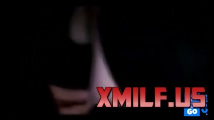 GloryHole girl by XMILF.US