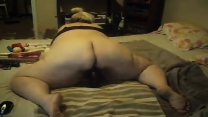 trying to find buddys to carry out images and vids with
