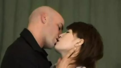 japanese small making love flick Online video