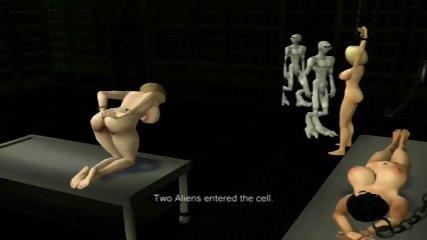 Sims2 porno Nonresident Intercourse Slave part3