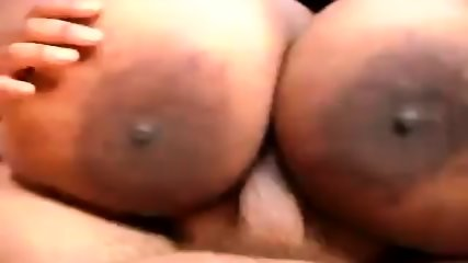 Big beautiful woman TittyFuck Rehabilitation.3