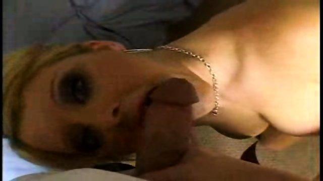 Sophie Dee POV fuck