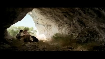 Mom Son Sex Mainstream Movie -Entrusted (2003) - CP Full Movie @ https://www.xvideos24x7.ml/2019/05/entrusted-2003-full-movie.html