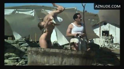 Kristin Scott Thomas Breasts, Butt Scene in An Unforgettable Summer - full movie @ https://www.xvideos24x7.ml/2019/05/an-unforgettable-summer-un-ete.html