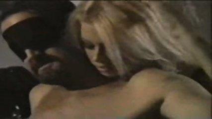 sex porn xxx adult movie blow job hot pussy kiss - scene 2