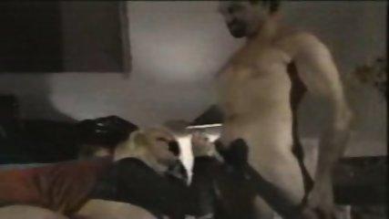 sex porn xxx adult movie blow job hot pussy kiss - scene 7