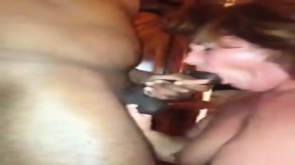 Her 3 preferred issues bbc ,anal an vagina