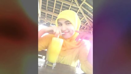 Malay Melayu Tudung Hijab Jilbab Cam and Video