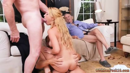 Teen gloryhole swallow compilation Frannkie And The Gang Tag Team A Door To Door