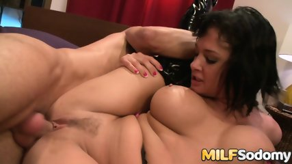 Dominique sorribes pussy