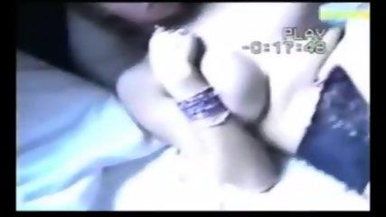 Abi Titmuss Individual Sexual intercourse Video clip ScandalPlanetCom