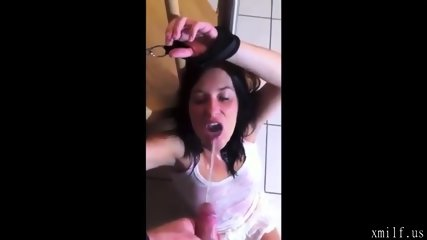 Golden Shower Peeing Piss 14 WSRH by XMILF.US