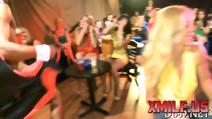 horny drunk girls amateur by XMILF.US