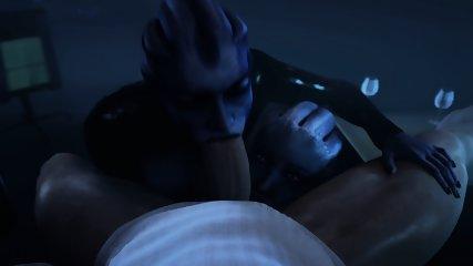LARA CROFT HARDCORE FUCK BIG DICK NEW VIDEO GAME