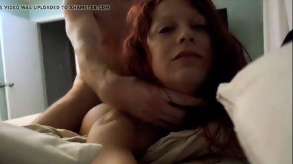 Hard anal amateur fuck