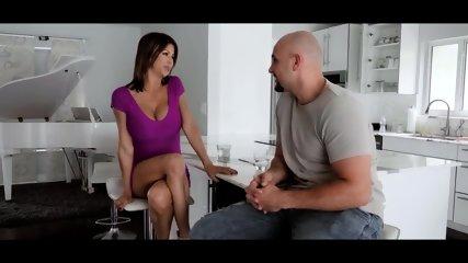 Alexis love porn star videos eporner