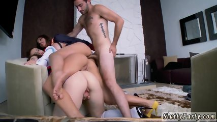 Hard anal swingers party and street fuck Cosplay Queens