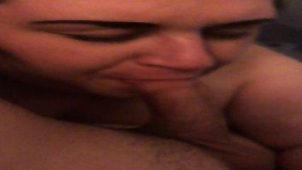 Sexy Milf Bbw Huge Tits