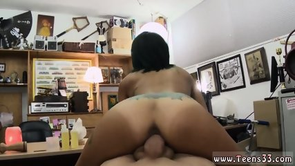 Lingerie show and chubby creampie squirt first time Me love you lengthy time!