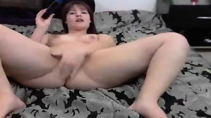 Lovable brunette rectal participate in