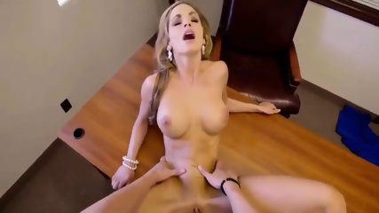 Amazing College Crazy Bitch Having A Real Orgasm With Ex