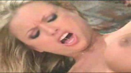 Great Briana Banks Anal Video - scene 12