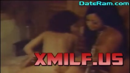 Black Crack Whore Amateur Fucking airy Pussy Gangbang Masturbating Movies by XMILF.US