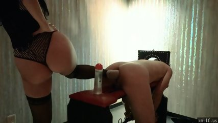 Donkey fuking girls sexy naked girls xxx