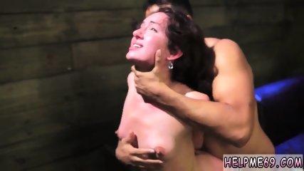 Hardcore Bondage Gangbang - Rough Dp Bondage Gangbang Porn Videos - EPORNER