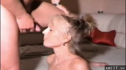 Golden Shower Peeing Piss 30 by XMILF.US