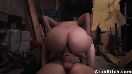 Nerdy girl blowjob xxx These middle eastern women are beautiful.