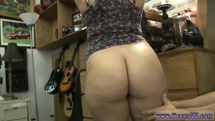 Sissy hands free cumshot compilation first time Make that money!