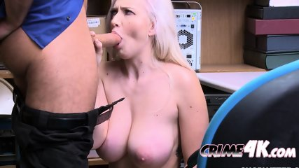 Hot porno How old for blowjob