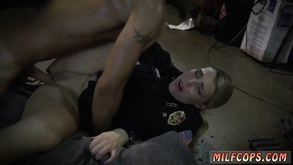 Milf mom caught masturbating xxx Chop Shop Owner Gets Shut Down