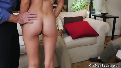 Small pointy tits and pale skin big masturbate Molly Earns Her Keep