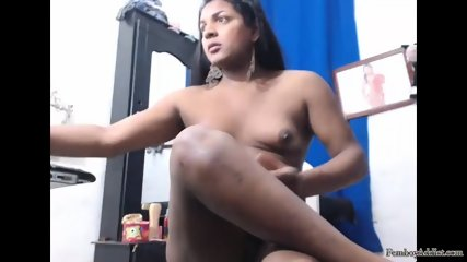 can recommend come brooklin chase spanking bdsm seems good