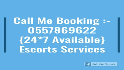 Indian escorts Ajman +971557869622 Ajman escorts service