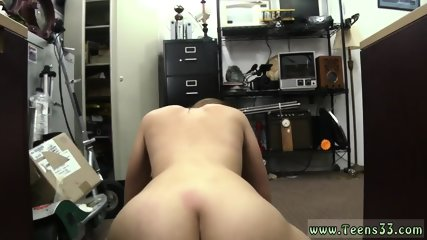 Masturbation handjob hd first time Fucked in her favorite pair of heels!