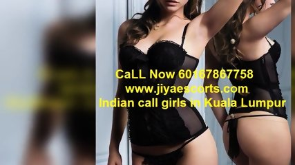 Indian Escorts Girl in KL +60167867758 Indian Escorts In KL