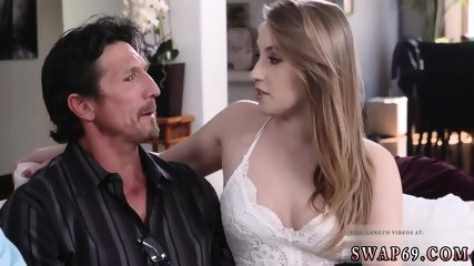 Dad fucks duddy companion s daughter homemade The Sugar Daddy Dilemma