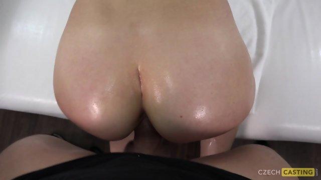 DVD porno pronájem