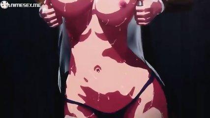 Animesex.me Prison School – Meiko Shiraki