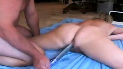 Orgams Delights