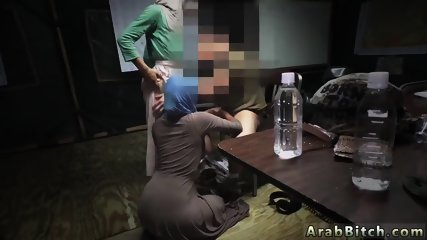 Pissing innocent gym squirting